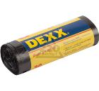 Мешок DEXX 39150-30