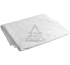 Материал укрывной GRINDA 422370-32