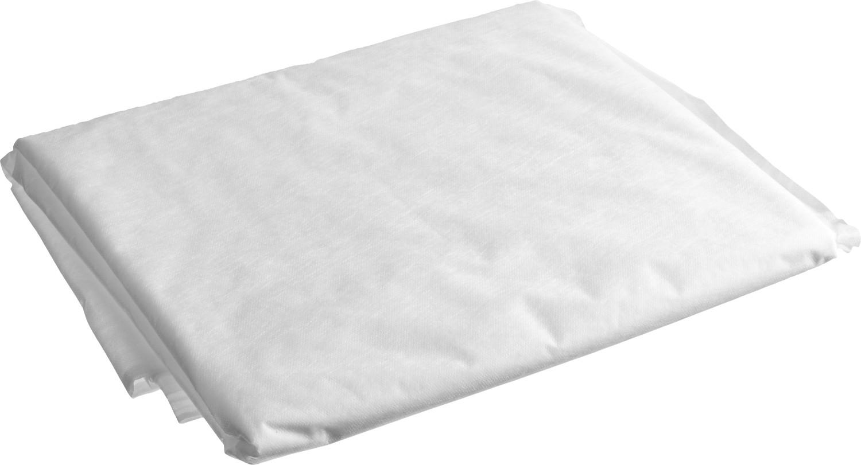 Материал укрывной Grinda 422372-32 укрывной материал суф 30 белый 2 1х10 м grinda 422372 21