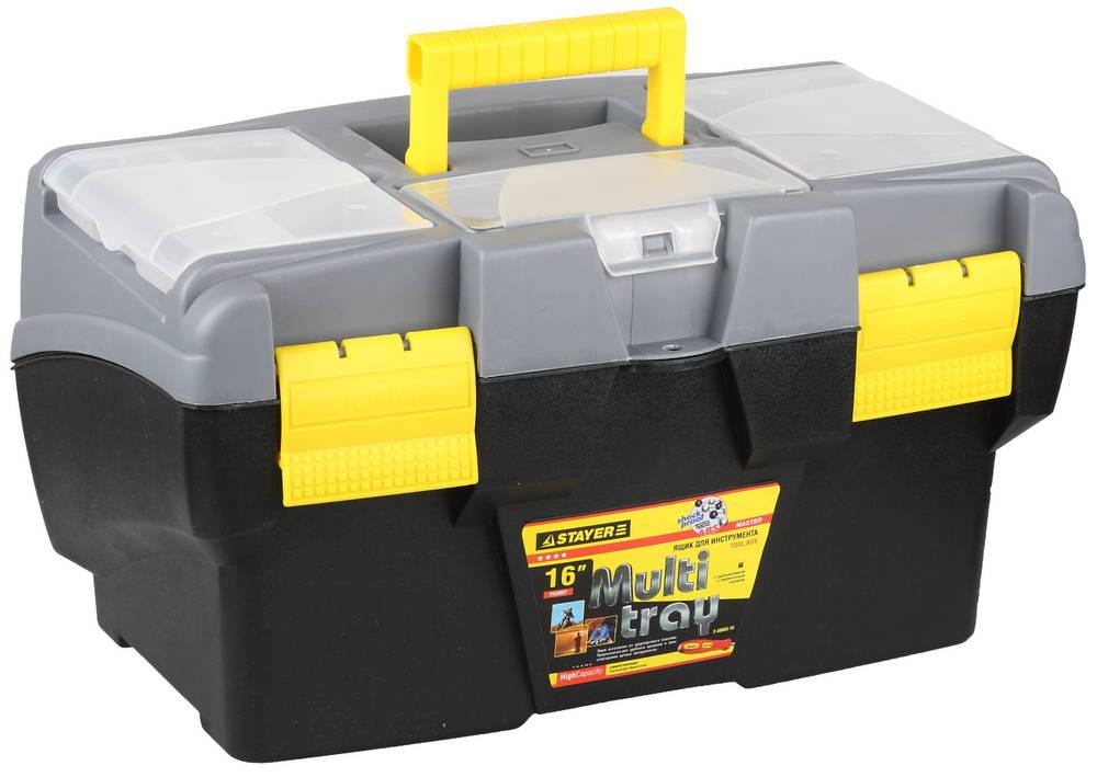 Ящик Stayer 2-38005-16