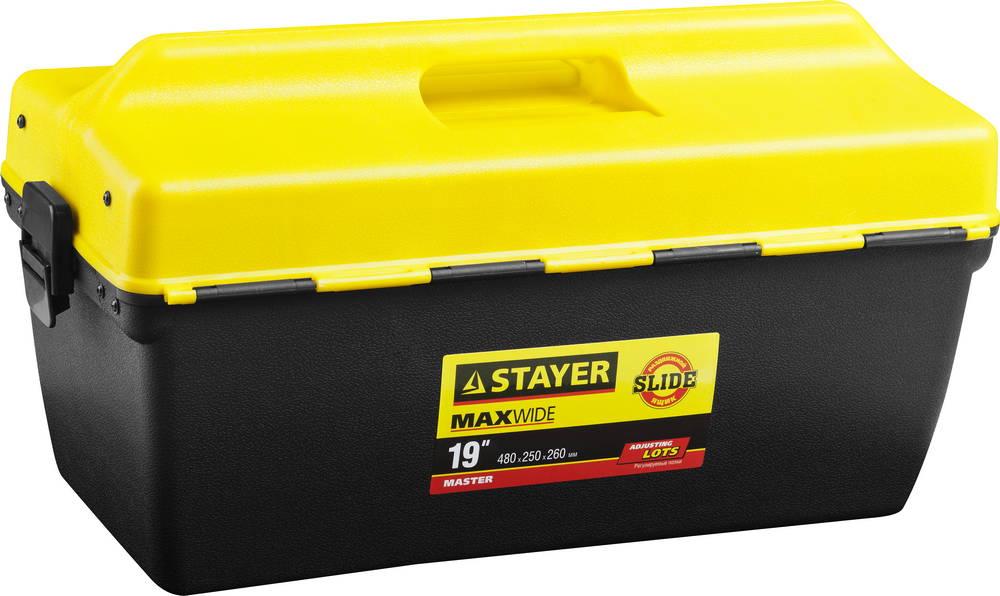 Ящик Stayer 2-38005-19_z01