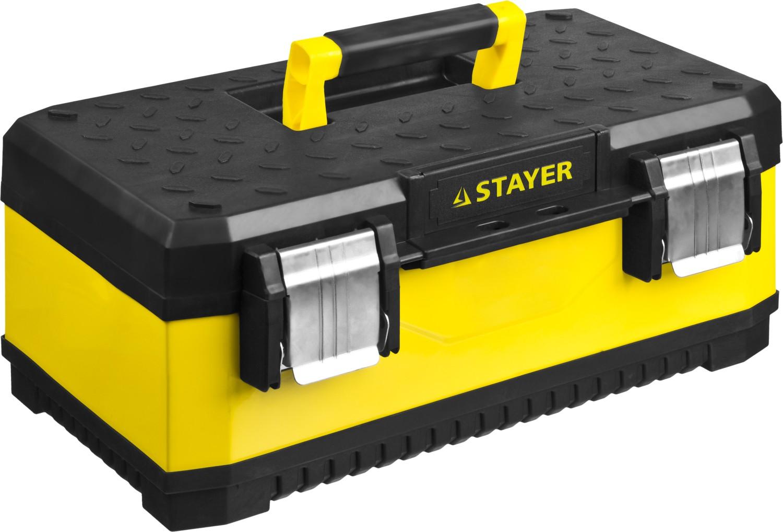 Ящик Stayer 2-38011-18_z01 ящик stayer 2 38032