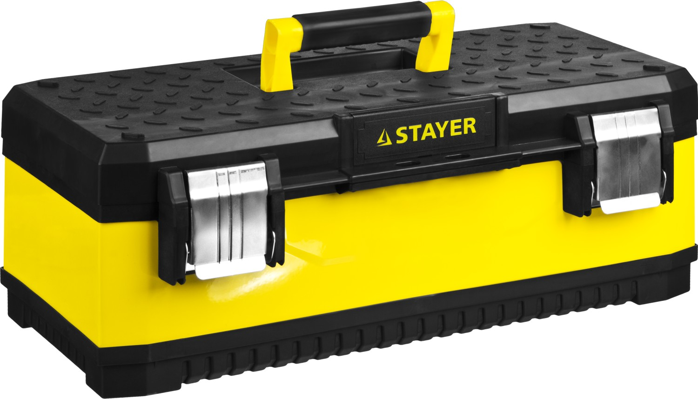 Ящик Stayer 2-38011-21.5_z01 ящик stayer 2 38015 22 z01