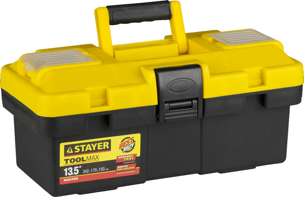 цена на Ящик Stayer 2-38015-13_z01