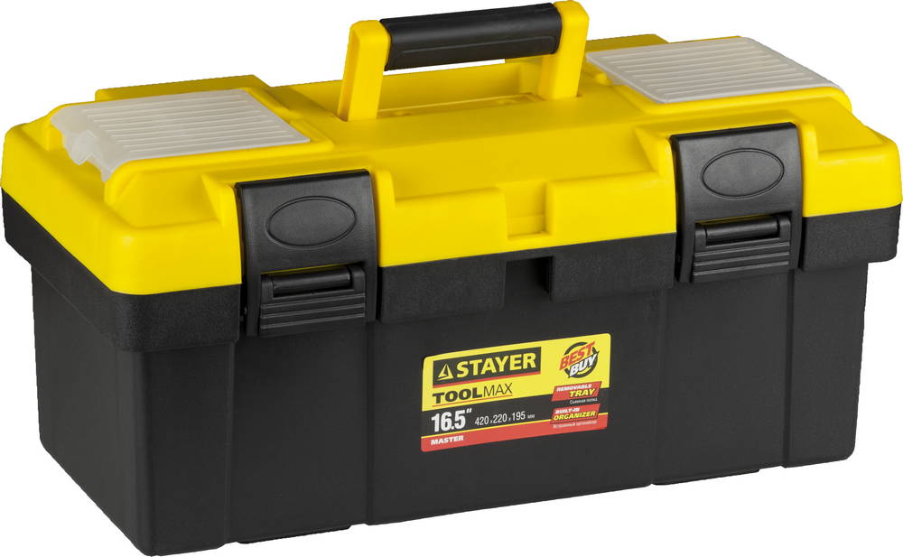 Ящик Stayer 2-38015-16_z01