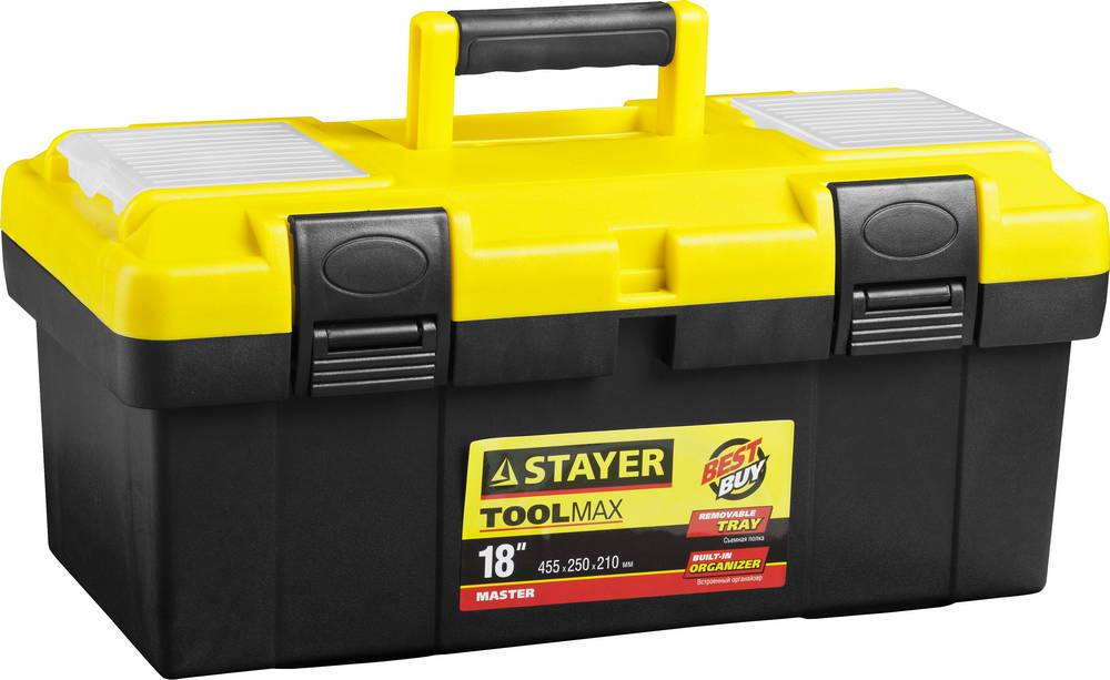 Ящик Stayer 2-38015-19_z01