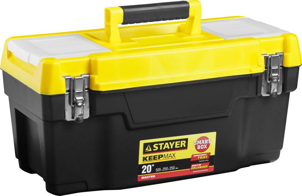 Ящик Stayer 2-38015-22_z01