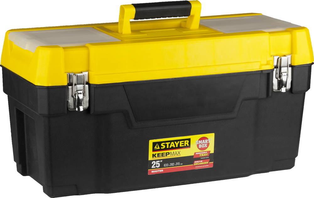 Ящик Stayer 2-38015-25_z01