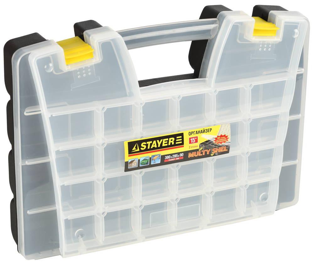 Ящик Stayer 38037-15