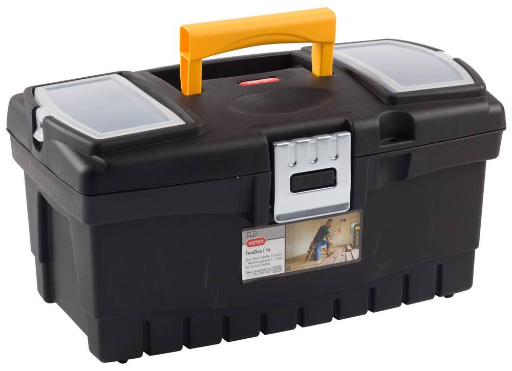 Ящик Keter 38335-16