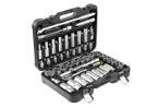 Набор инструментов BERGER BG050-12