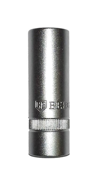 Головка свечная Berger Bg2023 головка berger bg2050