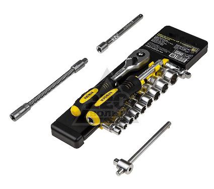 Набор инструментов BERGER BG2034