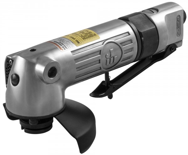Машина углошлифовальная пневматическая Jonnesway Jag-6612