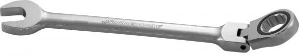 Ключ Jonnesway W66113
