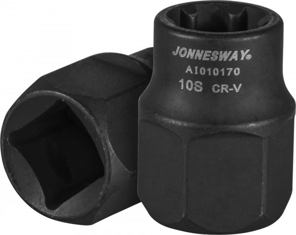 Головка Jonnesway Ai010170 головка jonnesway s04h6150