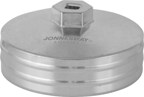 Головка Jonnesway Ai050183 головка jonnesway al010212