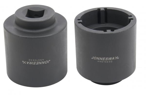 Головка Jonnesway An010232 головка jonnesway al010212