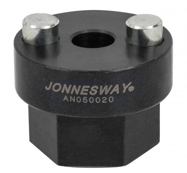 Головка Jonnesway An050020 головка jonnesway s04h6150
