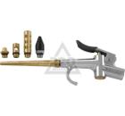 Пистолет JONNESWAY JAT-6904S