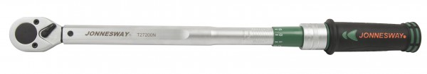 Ключ Jonnesway T27020n
