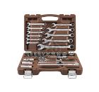 Набор инструментов OMBRA OMT33S