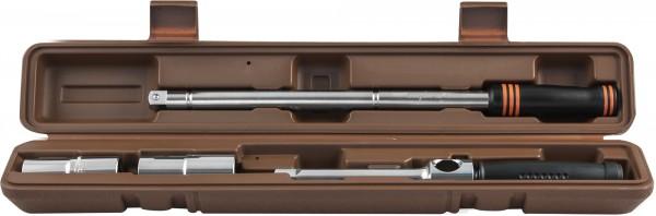 Ключ Ombra A90043 ключ свечной ombra a90002 21 мм 55148