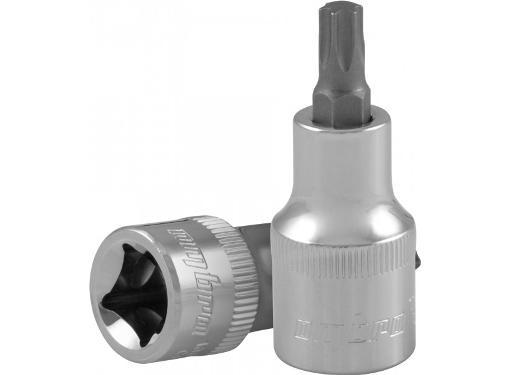 """Бита-головка OMBRA Torx T30 1/2"""" (112930)"""