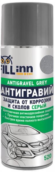 Антигравий Fill inn Fl116 каталог fill