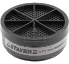 Фильтр STAYER 11176