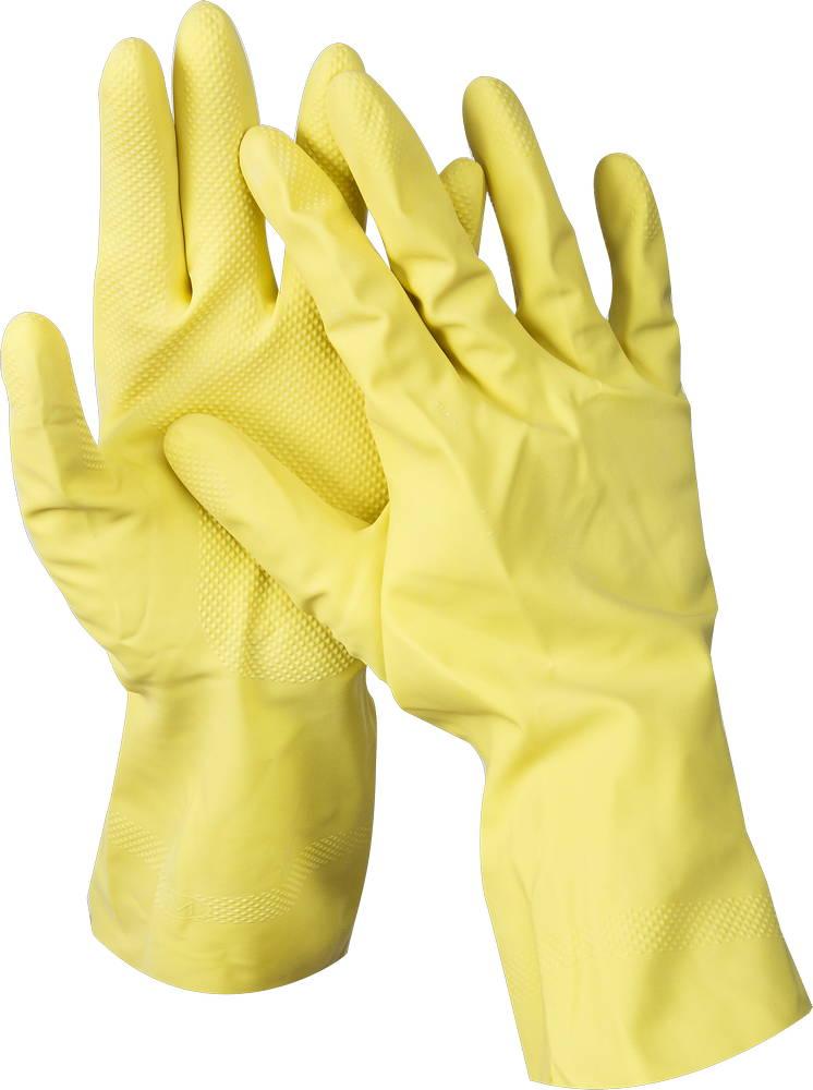 Перчатки Stayer 1120
