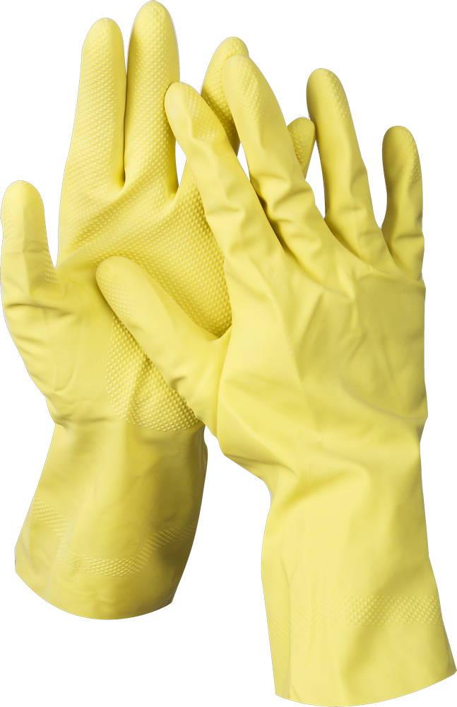 Перчатки Dexx 11201