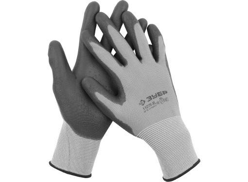 Перчатки для точных работ ЗУБР 11275-M