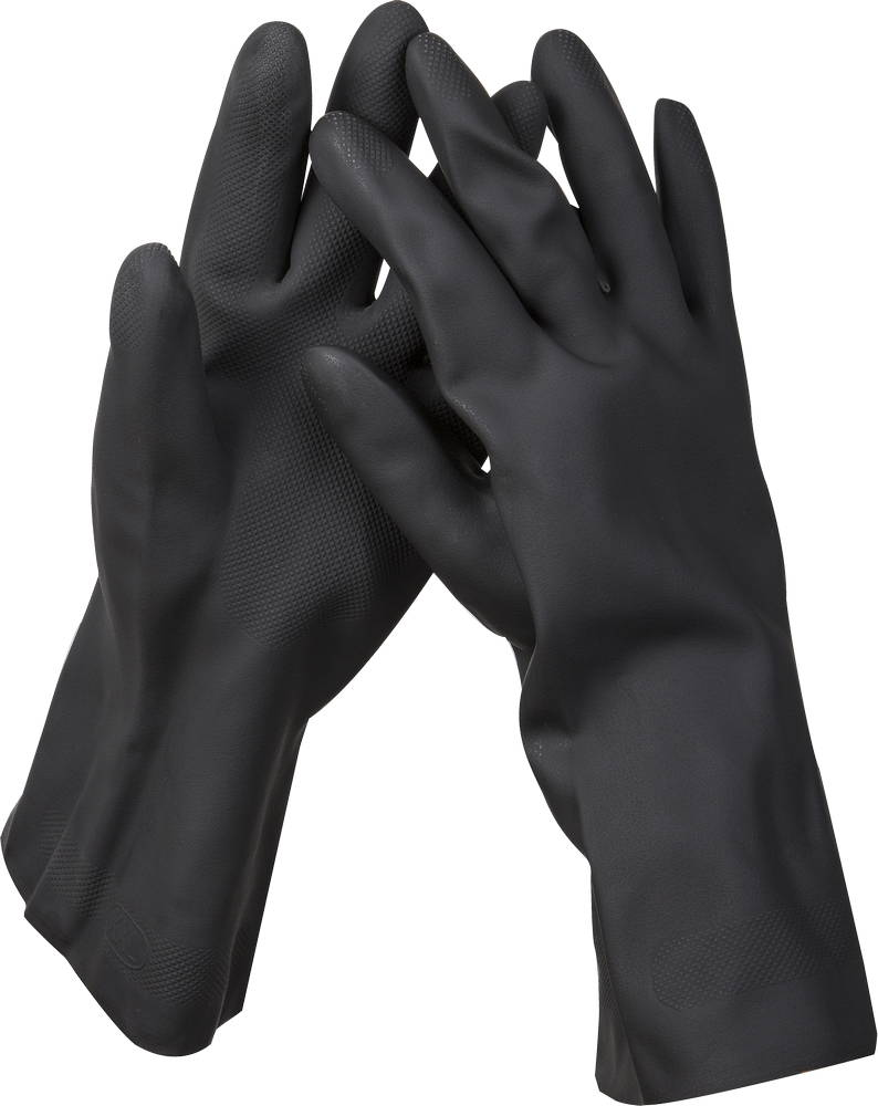 Перчатки Kraftool 11282
