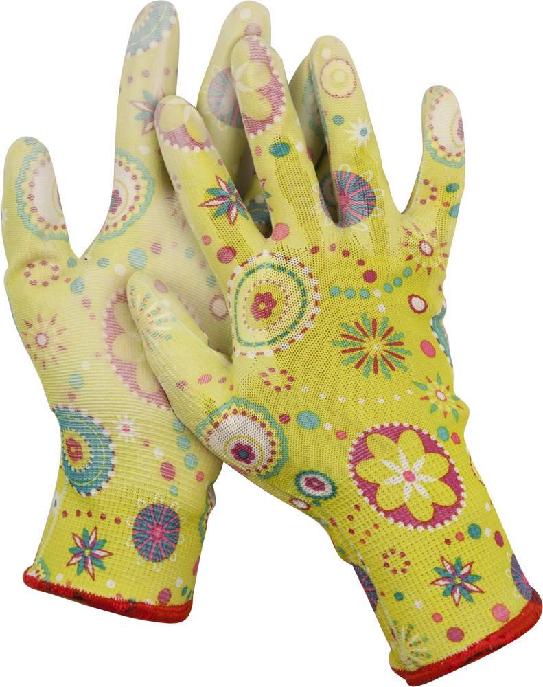 Перчатки Grinda 11290