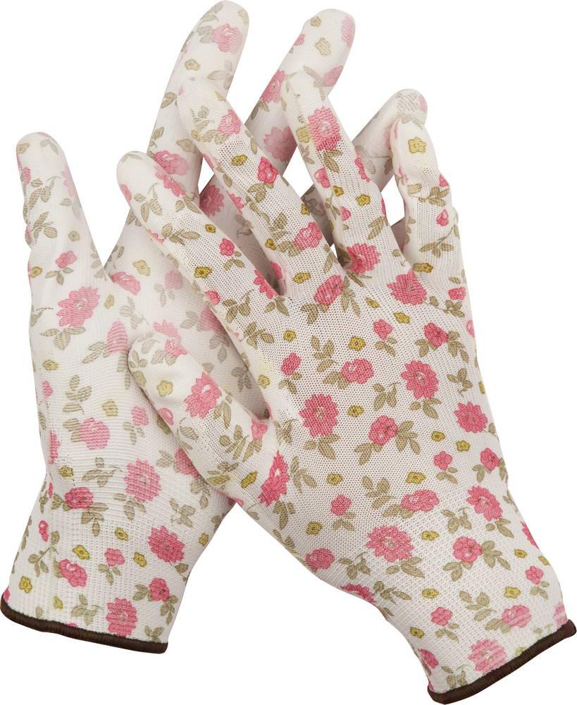 Перчатки Grinda 11291