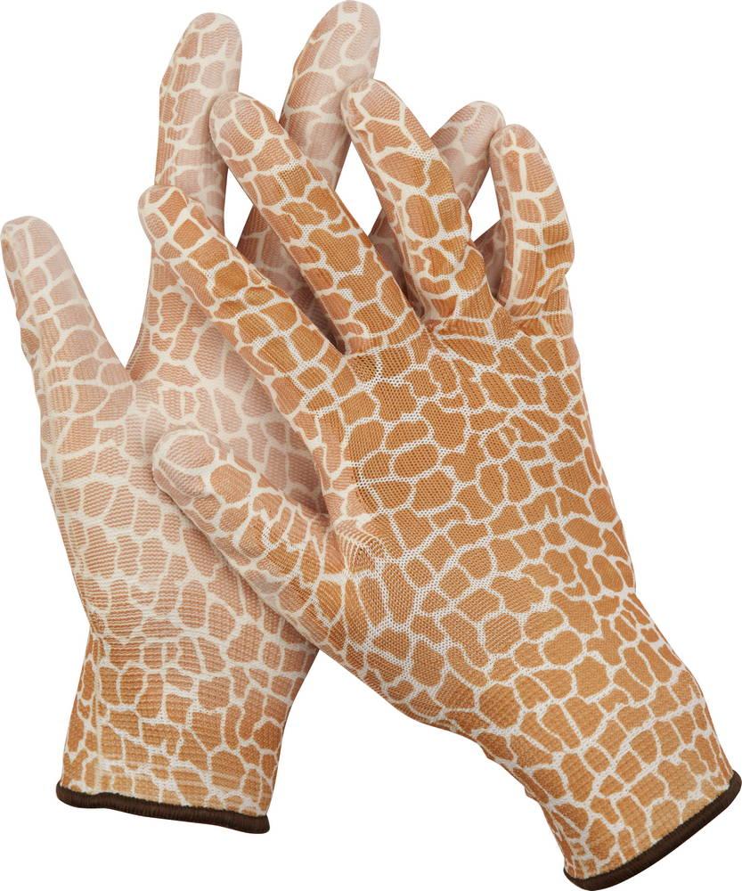 Перчатки Grinda 11292