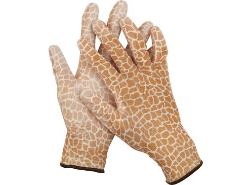 Перчатки садовые GRINDA 11292