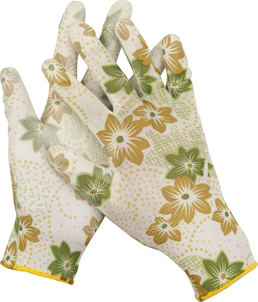 Перчатки Grinda 11293