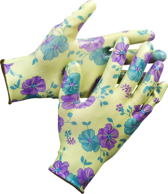 Перчатки Grinda 11295