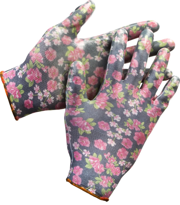 Перчатки Grinda 11297