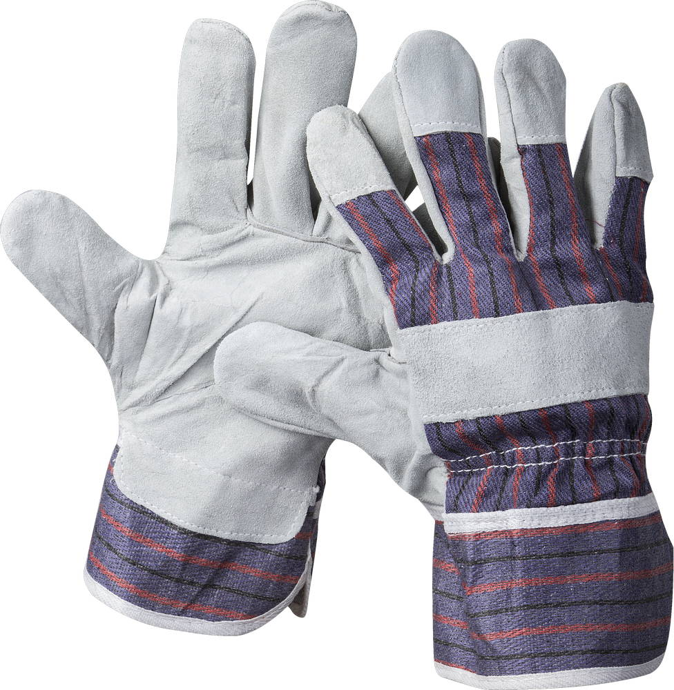 Перчатки Stayer 1130 мужские кожаные перчатки в самаре