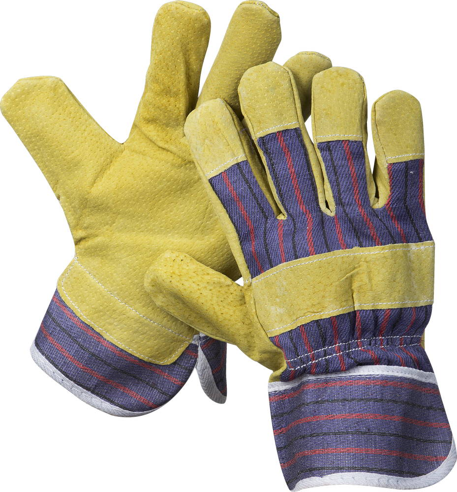 Перчатки Stayer 1131