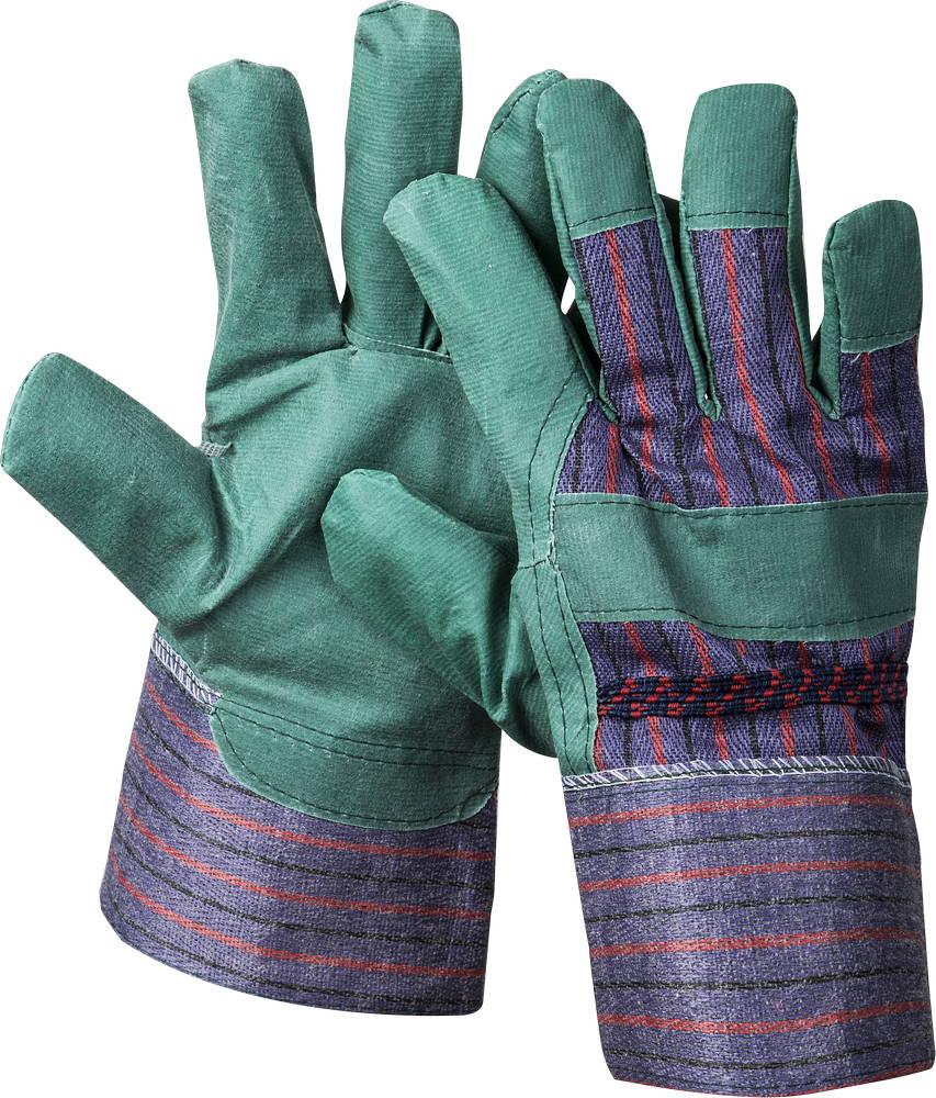 Перчатки Stayer 1132 размер перчаток