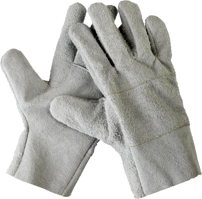 Перчатки СИБИН 1134-xl