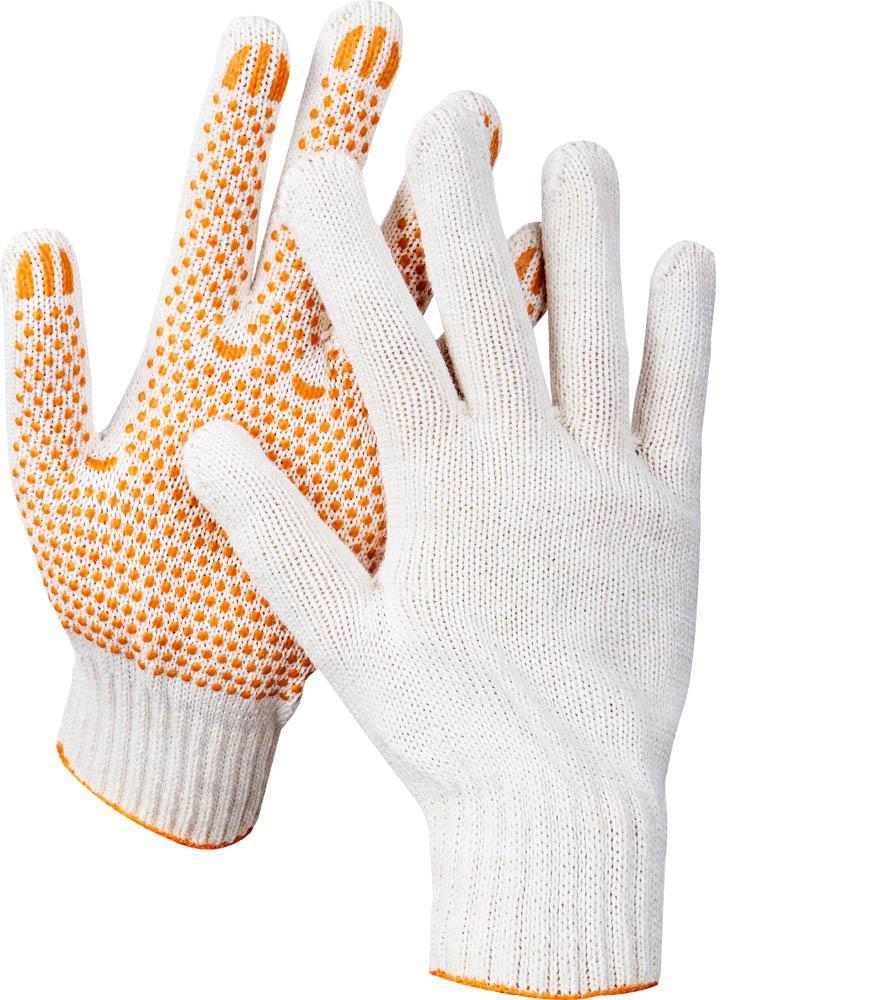 Перчатки Stayer 11397-h10 б у станки делать х б перчатки