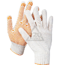 Перчатки STAYER 11397-H10