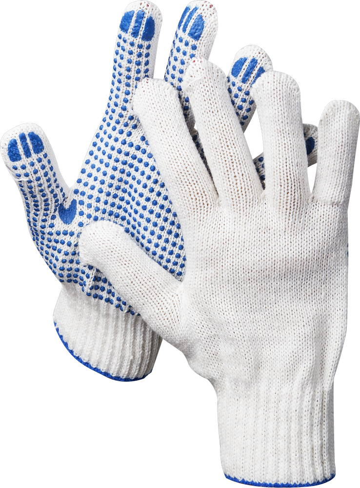 Перчатки Dexx 11400_z01 б у станки делать х б перчатки