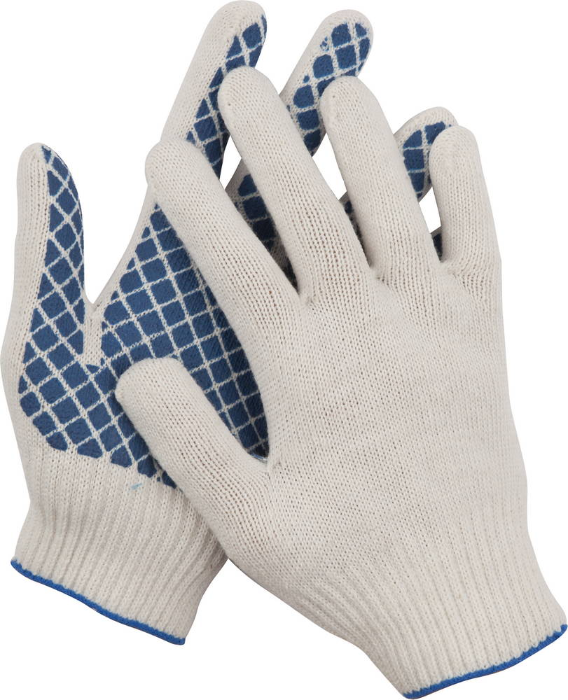 Перчатки Dexx 114001 б у станки делать х б перчатки
