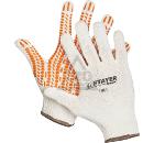Перчатки STAYER 11401